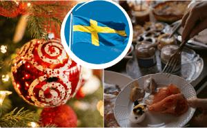 Testa dig: Hur mycket kan du om svenska jultraditioner?