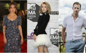 Quiz: Hur bra koll har du på svenska kändisar?