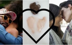 Quiz: Vad borde du göra på alla hjärtans dag?