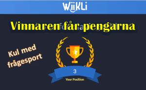 Wiikli-Quiz-Moneymaker