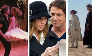 Quiz: Vilken film, vilket år?