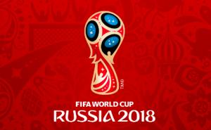 Hur mycket kan du om fotbolls-VM?