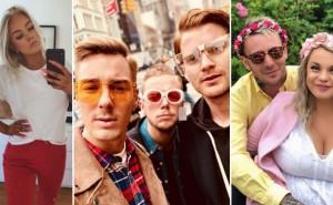 Quiz: Vad kan du om svenska youtubers?