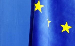 Testa dig själv: Vad kan du om EU?