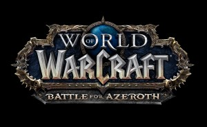 Vad kan du om World of Warcraft