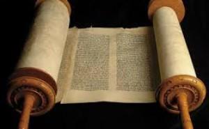 Judendom och Kristendom