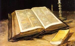 Textutdrag para ihop med rätt religion och högtid