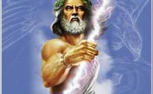 Antikens Grekland del 4 - Filosofi, vetenskap, mytologi och religion