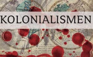 Kolonialism och imperialism 4 - konsekvenser