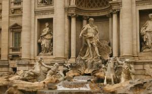 Antikens Rom 3 - Livet i Rom