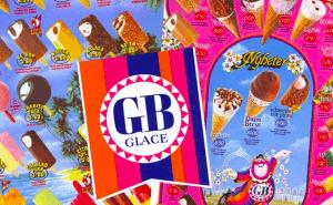 Kommer du ihåg GB:s klassiska glassar?