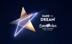 QUIZ: Eurovision Song Contest 2019