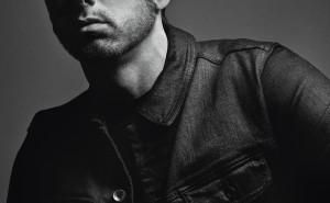 Vad kan du om Eminem?