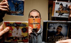 Det stora Markoolio-quizet – hur väl kan du din Markoolio?