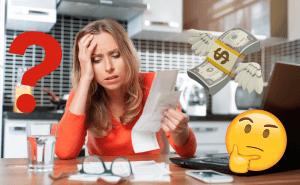 Har du dåligt cash flow? Testa dig här!