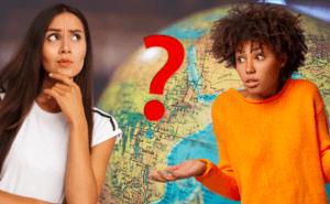 Är meningen skriven på ett riktigt eller påhittat språk?