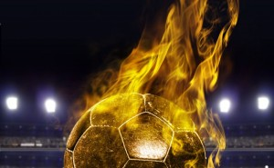 Fotbollsdax
