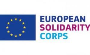 Quiz sur le corps européen de solidarité