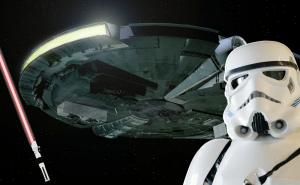 Citatquiz: Vem sa vad i Star Wars?
