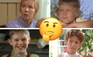 Klarar du det här supersvåra Astrid Lindgren namn-quizzet?