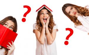 Quiz: Vad betyder ordspråket? Testa här!