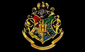 Vem är du i Hogwarts mystery?