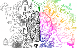 Vilken sida av din hjärna dominerar?
