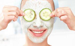 Låt mig hitta den perfekta body shop ansiktsmasken åt dig!