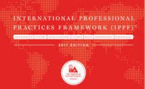 Internationella standarder