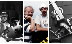 Quiz: Känner du igen den svenska 80-talsfilmen genom en bild?