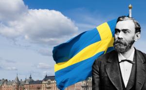 Är den här uppfinningen svensk? Testa dina kunskaper!